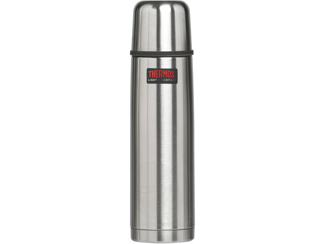 Thermos Light & Compact Vacuüm Koffie- & Theepot 500ml